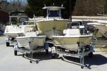 newboats_-_Copy_6414.jpg